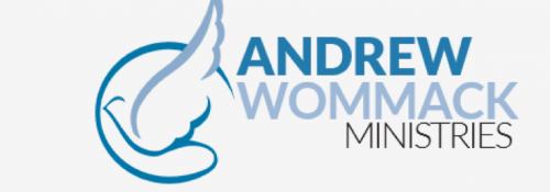 AWMI Logo'
