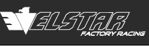 Elstar Motorcycle and Quads Pty Ltd'