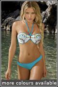 Amarea Bandeau Bikini'