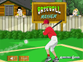 online baseball game