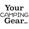 YourCampingGear.com