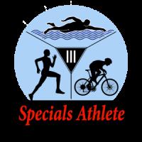 SpecialsAthlete.com Logo