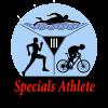 SpecialsAthlete.com