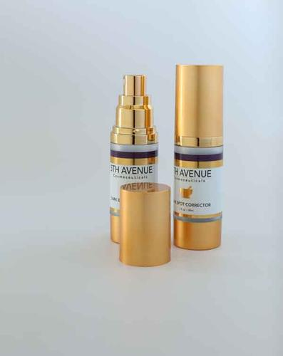 5th Avenue Cosmeceuticals Dark Spot Corrector'
