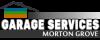 Garage Door Repair Morton Grove