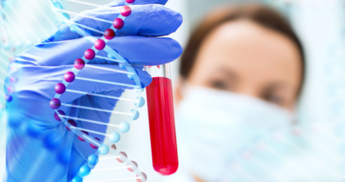 Molecular diagnostics Market to reach $10,557 Million'