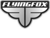 Logo for Flying Fox'