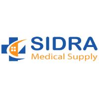 Company Logo For Sidra Medical Supply'
