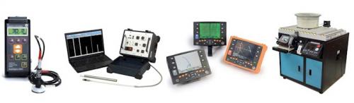 Nondestructive Testing Equipment Market to Reach $3 Billion,'