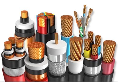 Medium Voltage Cable : Medium voltage cables market to rear excessive growth