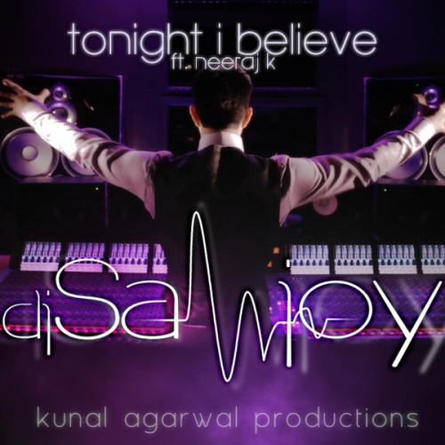 Kunal Agarwal Productions'