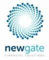 Newgate Finance