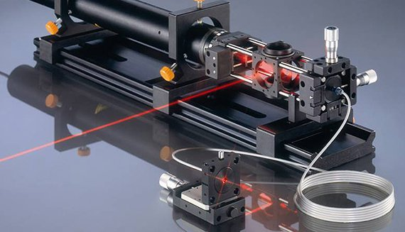 photonic sensors market is expected to