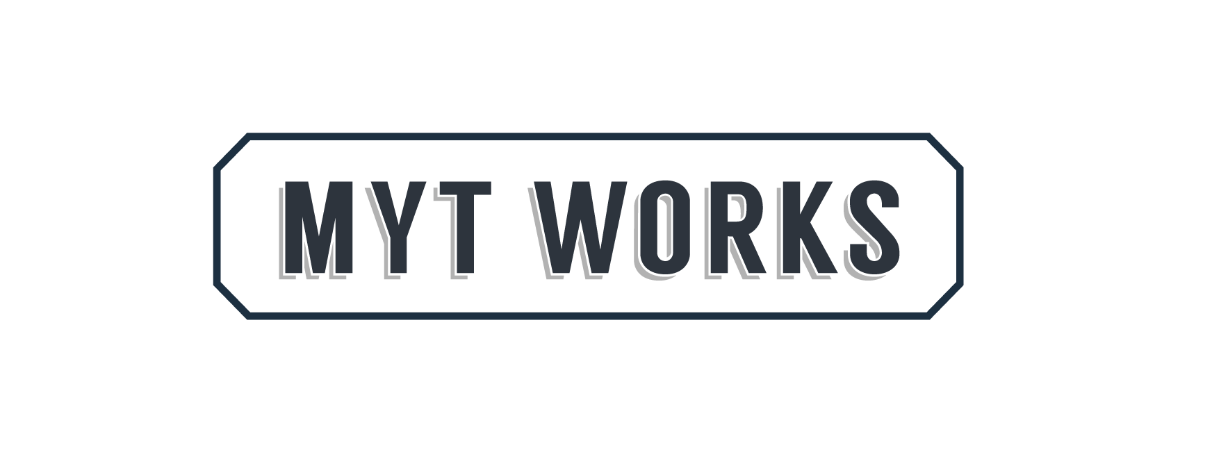 MYT Works, Inc. Logo