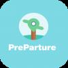 Preparture INC
