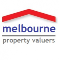 Melbourne Property Valuers Logo