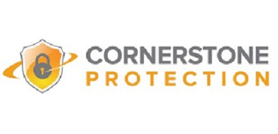 Company Logo For Cornerstone Protection'
