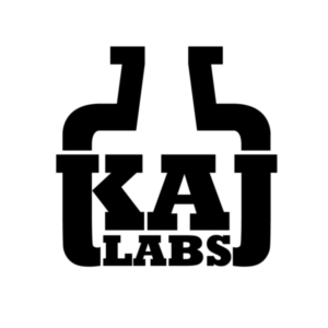 Company Logo For KaJ Labs'