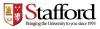 Stafford Global