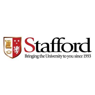 Company Logo For Stafford Global'
