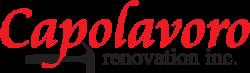 Company Logo For Capolavoro Renovation Inc.'