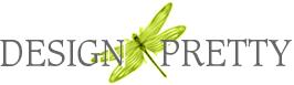 copany logo'
