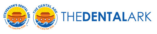 Company Logo For Dental Ark Pediatric Dentist'