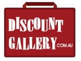 Discount Gallery'