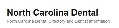 North Carolina Dental Org'