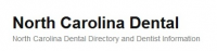 North Carolina Dental Org Logo