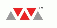 Web Design Company NY'