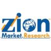 Zion Market Research'