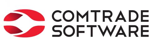Company Logo For Comtrade Software'