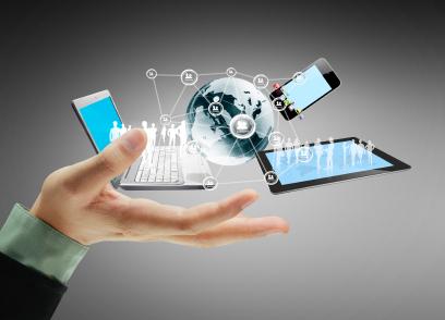 ERP Software Market'