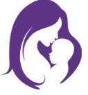 PerfectBabyGuide Logo