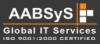 AABSyS IT Pvt. Ltd.