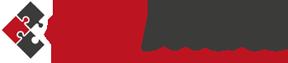 Company Logo For Ezy Mats'