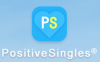Company Logo For PositiveSingles.com'