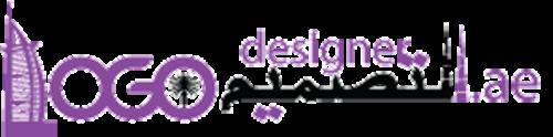 Company Logo For Logo Design Services Dubai'