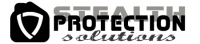 StealthProtectionSolutions.com Logo