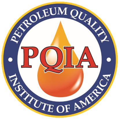 Company Logo For Petroleum Quality Institute of America'