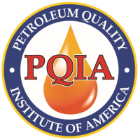 Petroleum Quality Institute of America Logo