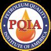 Petroleum Quality Institute of America