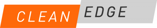 Company Logo For Clean Edge, Inc.'