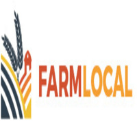 FarmLocal'