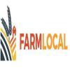 FarmLocal