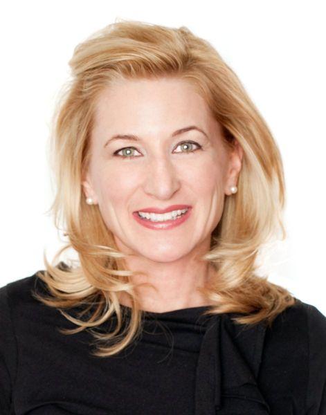 Robin Fisher Roffer - Founder & CEO, Big Fish Marketing'