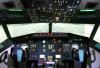 Glass Cockpit for Aerospace Market'