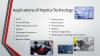 Haptic Technology Market'