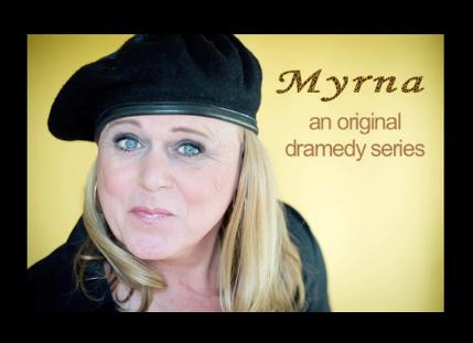 Myrna'